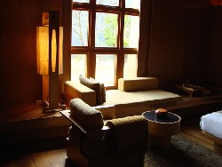 Aman Resorts Bhutan img5